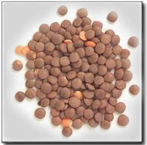 Picture of Sabut Masoor ( WholeLentil) 1kg
