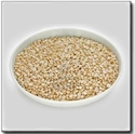 Picture of Urad Dal (Mash Dal White) 1kg