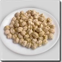 Picture of Kabuli Chana (White Garbanzo) 1kg