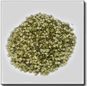 Picture of Moong Dal Split (Moong Half Cut) 1kg