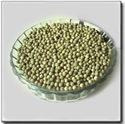 Picture of Peas Green Dry Whole kg