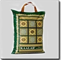 Picture of Kalaar Basmati Rice 5Kg
