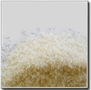 Picture of Thai Rice 5Kg