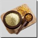 Picture of Besan (Gram Flour) 1Kg