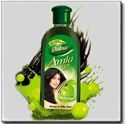 Picture of Dabur Amla Hair Oil 200ml