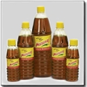 Picture of Mustard Oil 500ml