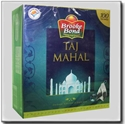 Picture of Brooke Bond Taj mahal 100 Tea Bags