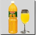 Picture of Maaza/Star Mango Juice 1ltr
