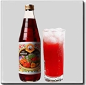 Picture of Hamdard Sharbat Roohafza 700ml