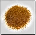 Picture of Cumin Powder 200gm
