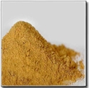 Picture of Dhania Powder (Coriader Powder)200g