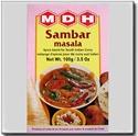 MDH Sambar Masala 100gm の画像