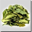 Picture of Curry Leaf  Dry 1pkt