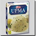 Picture of Gits Upma Mix 200gm