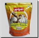 Picture of Priya  Ginger & Garlic Paste 200gm