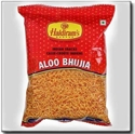 Picture of Haldirams Aloo Bhujia 150gm