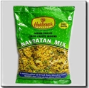 Picture of Haldirams Navratan Mix 150gm