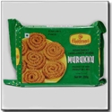 Picture of Haldirams Murukku 200gm
