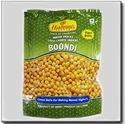 Picture of Haldirams Khari Boondi 70gm