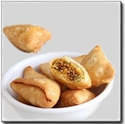 Picture of Tip Top  Samosa 200gm