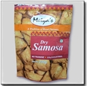 Picture of Maiyas Samosa 200gm