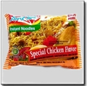 Picture of Indomie Noodles Special Chicken 68gm