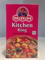 MDH Kitchen King 100gm の画像