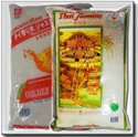 Picture of Jasmine Rice Golden Phoenix 5Kg
