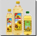 Picture of Sunflower Oil 5Ltr