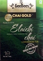 Picture of Chai Gold Instant Elaichi Tea 140G