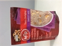 Picture of Vermicelli Payasam Instant Mix 200gm