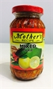 Picture of Mother Mixed Pickle 300gm