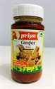Picture of  Priya Ginger pickle300gm