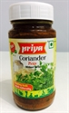 Picture of  Priya Coriander pickle300gm