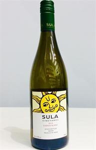 Picture of Sula Chenin Blanc 750 Ml