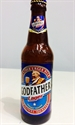 Picture of Godfather Lager Beer 330 ml