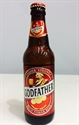 Picture of Godfather Super Strong Beer 330 Ml