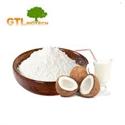 マッギココナツミルクパウダー 300gm の画像